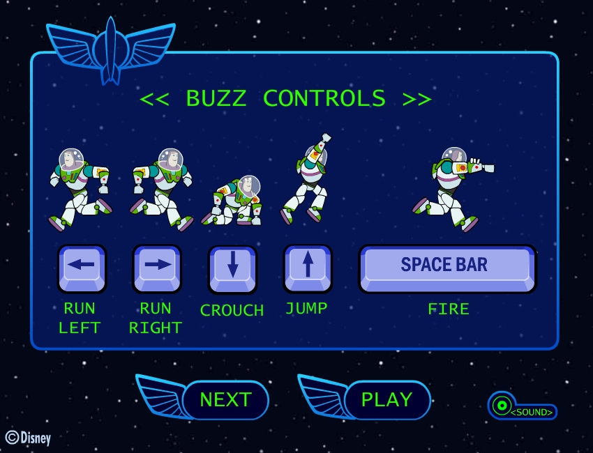 buzz_game_instuctions