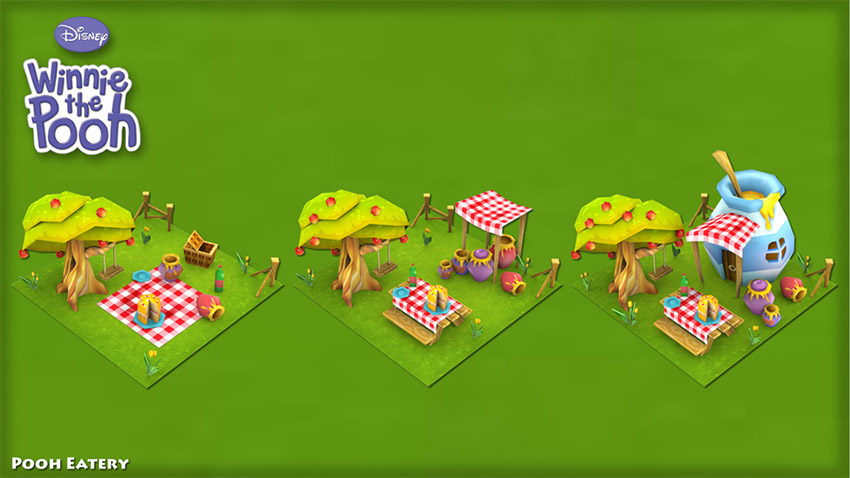 disney_puzzle_kingdom_pooh_eatery_render
