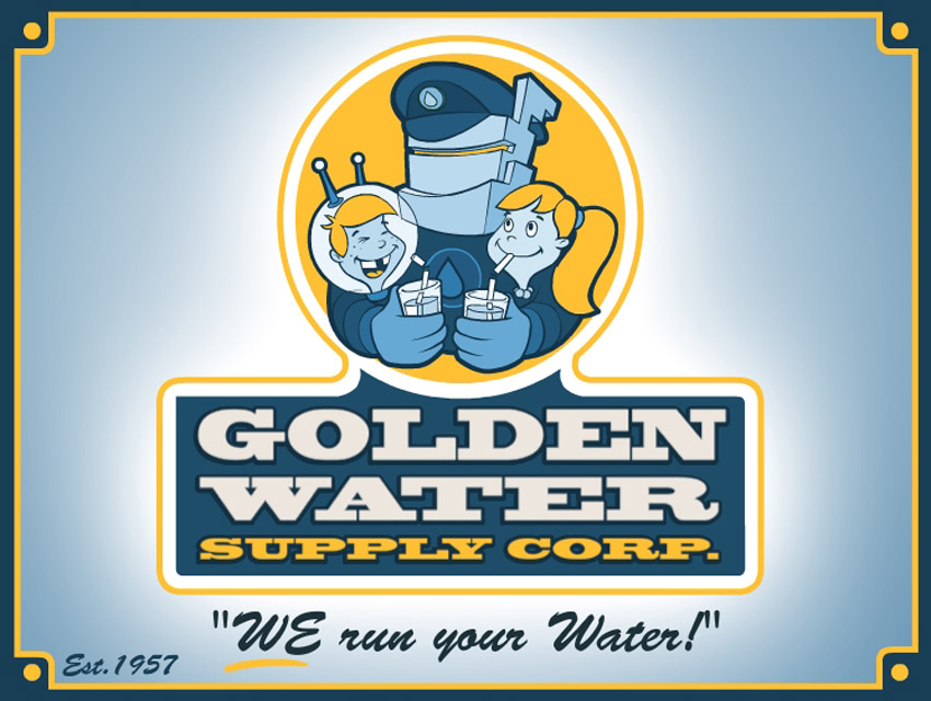 golden_water_bot_and_kids