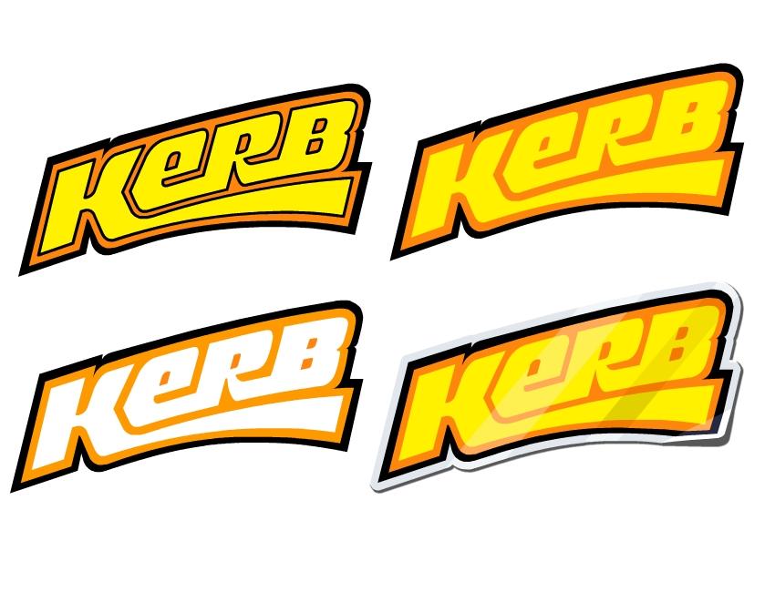 kerb_logos