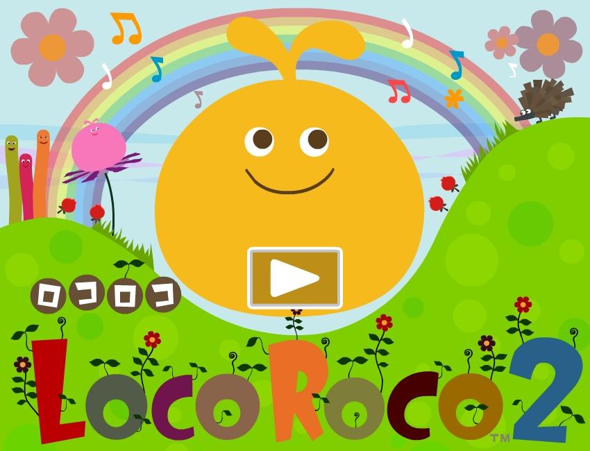 loco_roco_play