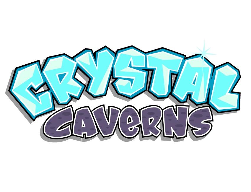 logos_crystal_caverns