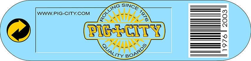 pig_city_riz_deck