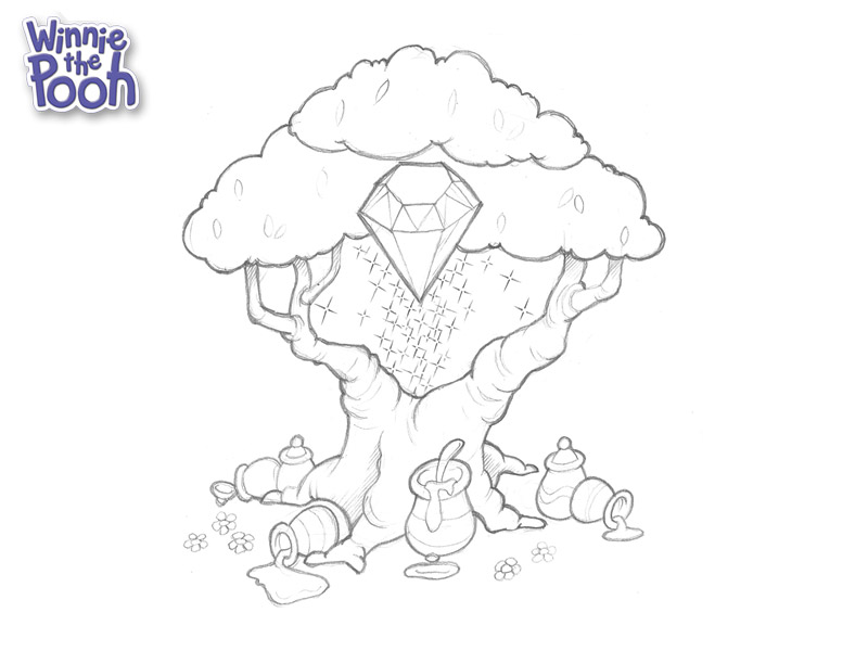 pooh_crystak_tower_sketches