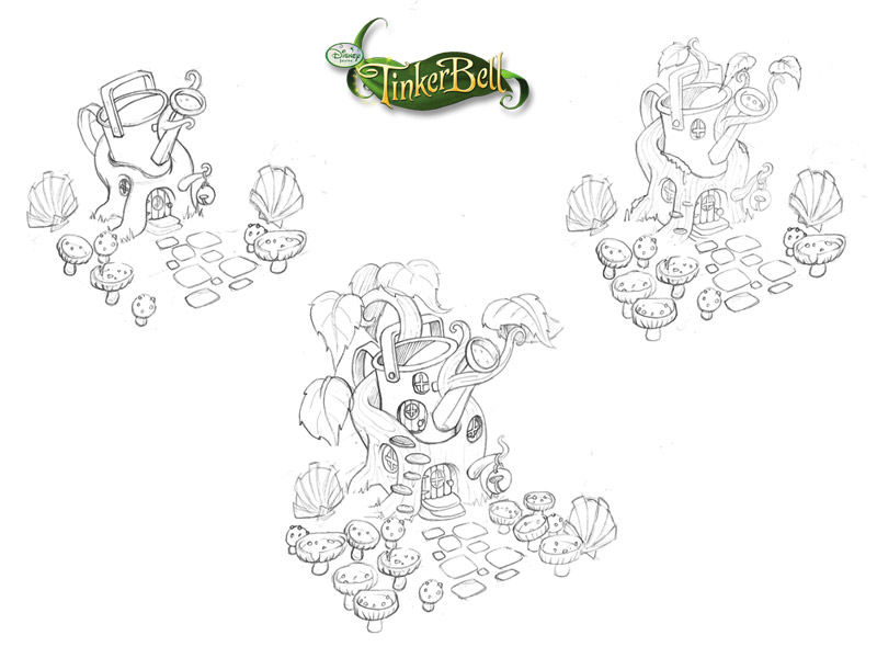 puzzle_kingdom_tinkerbell_farm_sketches