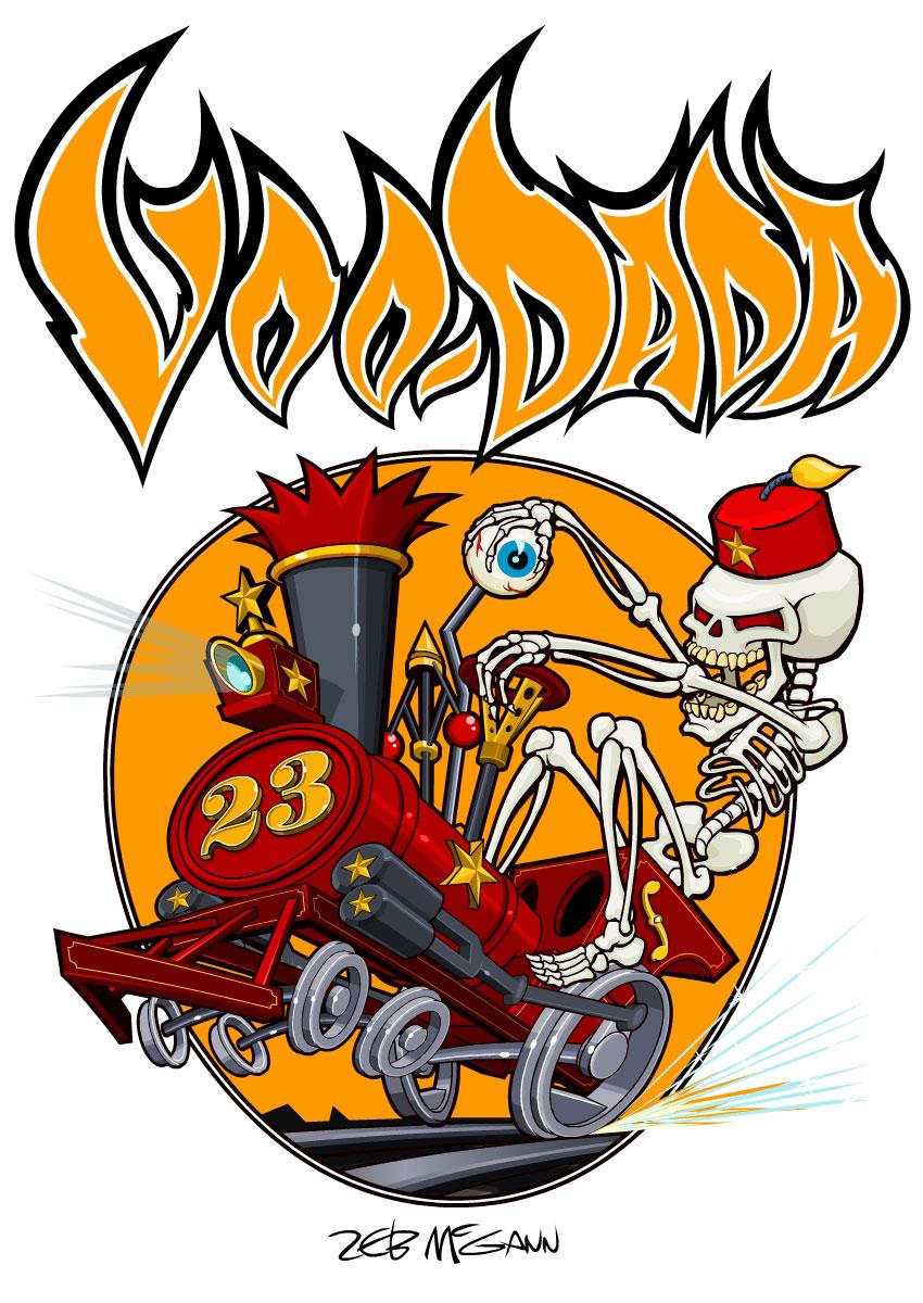 skeleton_train