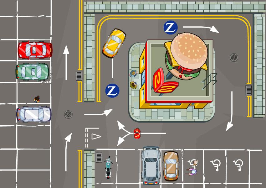 zurich_parking_2